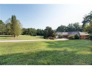 4616  Dovefield Lane  , Kannapolis, NC 28081 (#3063013) :: Charlotte Area Homes Online