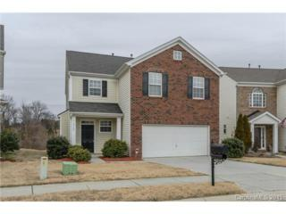 4720  Abercromby Street  , Charlotte, NC 28213 (#3063668) :: Charlotte Area Homes Online