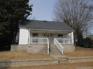 86  Parallel Court NW , Concord, NC 28025 (#3064545) :: Team Honeycutt