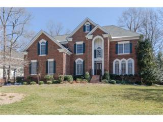 3235  India Wilkes Place  137, Charlotte, NC 28270 (#3065138) :: Puma & Associates Realty Inc.