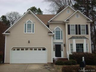 9916  Brigstock Court  38, Charlotte, NC 28269 (#3065155) :: CarolinaRealEstateHub.com