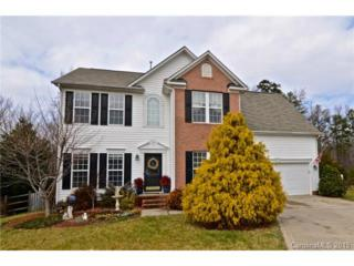 14226  Wentwater Street  , Charlotte, NC 28213 (#3065788) :: Puma & Associates Realty Inc.