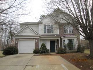 7310  Balancing Rock Court  , Charlotte, NC 28262 (#3066100) :: Charlotte Area Homes Online