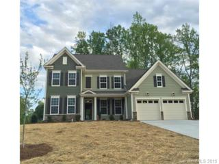 3773  Cragganmore Court  68, Charlotte, NC 28215 (#3066309) :: MartinGroup Properties