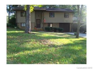204  Blackberry Trail  , Concord, NC 28027 (#3066348) :: MartinGroup Properties