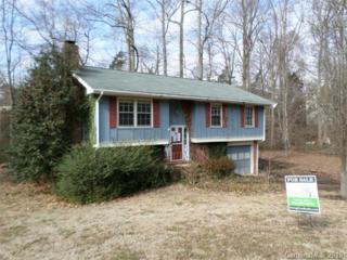 708  Sharon Drive  , Waxhaw, NC 28173 (#3066459) :: MartinGroup Properties
