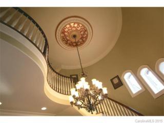 8000  Harpers Grove Road  , Waxhaw, NC 28173 (#3066724) :: Pridemore Properties