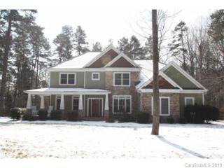 14121  Lea Point Court  , Huntersville, NC 28078 (#3066788) :: The Ann Rudd Group