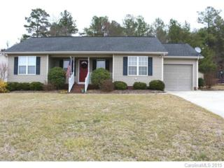 4133 SE Ringtail Court  , Concord, NC 28025 (#3066894) :: Team Honeycutt