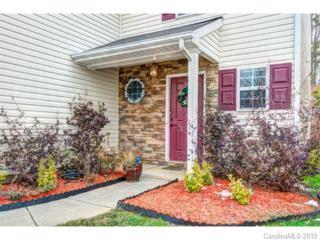 5824  Kelden Walker Lane  , Charlotte, NC 28269 (#3066969) :: SearchCharlotte.com