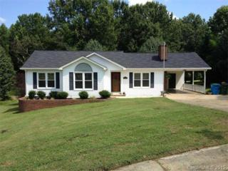 1203  Fallsway Court  , Bessemer City, NC 28016 (#3067065) :: Charlotte Area Homes Online
