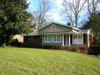 200  Scofield Road  , Charlotte, NC 28209 (#3067323) :: MartinGroup Properties