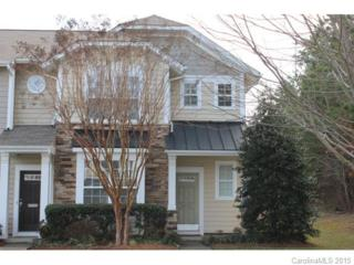 849  Gentlewinds Court  0, Fort Mill, SC 29708 (#3067746) :: The Stephen Cooley Real Estate Group
