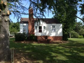 28789  Canton Road  , Albemarle, NC 28001 (#3067887) :: CarolinaRealEstateHub.com