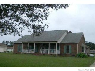 1228  Holland Road  , Rock Hill, SC 29732 (#3069952) :: The Stephen Cooley Real Estate Group