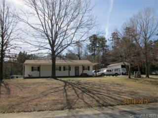 6001  Raintree Circle  , Concord, NC 28027 (#3070299) :: Team Honeycutt