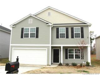 673  Nannyberry Lane  , Concord, NC 28025 (#3071387) :: Team Honeycutt