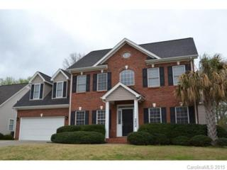 2404  Sweetbriar Lane  , Rock Hill, SC 29732 (#3071532) :: The Stephen Cooley Real Estate Group