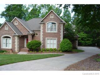8836  Hatton Court  , Charlotte, NC 28277 (#3071574) :: Puma & Associates Realty Inc.
