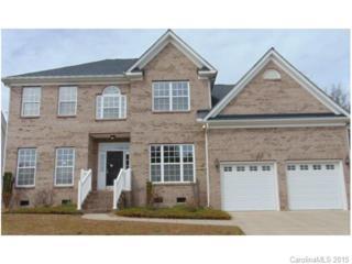 12615  Coltart Court  , Charlotte, NC 28262 (#3071693) :: Charlotte Area Homes Online