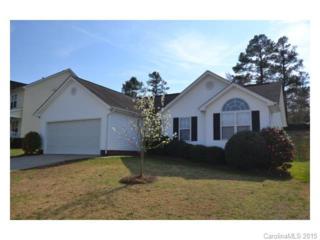 769  Sir Raleigh Drive  , Concord, NC 28025 (#3071844) :: Team Honeycutt