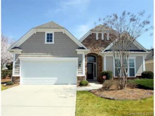 23164  Kingfisher Drive  , Indian Land, SC 29707 (#3072482) :: CarolinaRealEstateHub.com