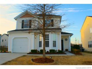 10624  Gallowgate Lane  , Charlotte, NC 28213 (#3072861) :: Puma & Associates Realty Inc.