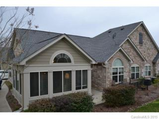 770  Ledgestone Court  0, Fort Mill, SC 29715 (#3072875) :: The Stephen Cooley Real Estate Group