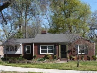 515  Hollis Road  , Charlotte, NC 28209 (#3072904) :: SearchCharlotte.com
