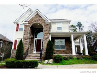 15127  Alijon Court  , Charlotte, NC 28278 (#3073037) :: Puma & Associates Realty Inc.