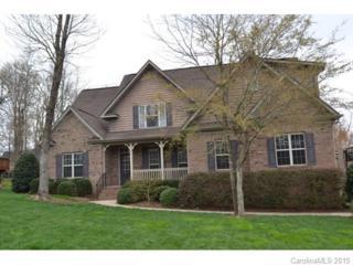 4711  Amberside Drive  , Rock Hill, SC 29732 (#3073088) :: Charlotte Area Homes Online