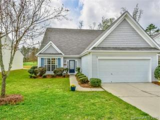 301  Tradition Way  , Rock Hill, SC 29732 (#3073326) :: Charlotte Area Homes Online