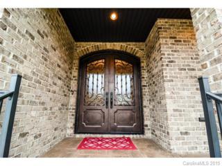 1260  Rittenhouse Lane  , Rock Hill, SC 29732 (#3073327) :: Charlotte Area Homes Online