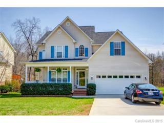 4460  Timberwood Drive  , Gastonia, NC 28056 (#3073333) :: Puma & Associates Realty Inc.