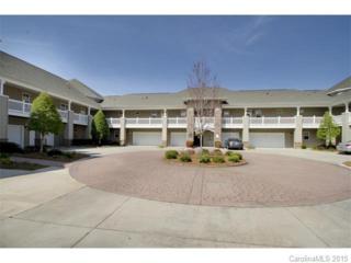 9009  Rosalyn Glen Road  ., Cornelius, NC 28031 (#3073337) :: Puma & Associates Realty Inc.