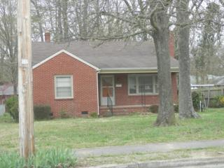 711  Rockwood Drive  , Rock Hill, SC 29730 (#3073424) :: The Stephen Cooley Real Estate Group