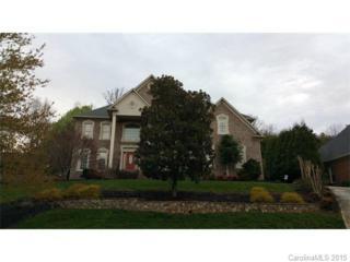 4844  Beth Lane  , Harrisburg, NC 28075 (#3073608) :: Charlotte Area Homes Online