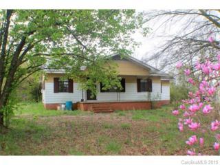 2756  Flat Creek Road  , Lancaster, SC 29720 (#3073643) :: Charlotte Area Homes Online