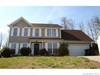 240  Patrick Avenue SW , Concord, NC 28025 (#3073646) :: Team Honeycutt