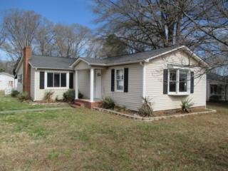 25  Barbee Road SW , Concord, NC 28027 (#3073754) :: Team Honeycutt