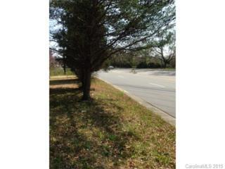 9504  Mallard Creek Road  , Charlotte, NC 28262 (#3073760) :: The Stephen Cooley Real Estate Group