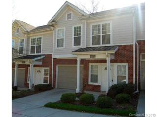 14006  Castle Abbey Lane  0, Charlotte, NC 28277 (#3074167) :: Leigh Brown and Associates with RE/MAX Executive Realty