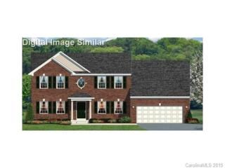 2142  Grist Mill Drive SW , Concord, NC 28025 (#3074304) :: Team Honeycutt