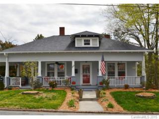 155 NW Cedar Drive  , Concord, NC 28025 (#3075334) :: Team Honeycutt