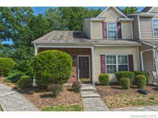 140  Marakery Road  E, Mooresville, NC 28115 (#3075467) :: The Stephen Cooley Real Estate Group