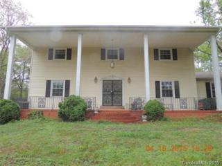 28  Erickson Court  , Concord, NC 28025 (#3076062) :: Team Honeycutt