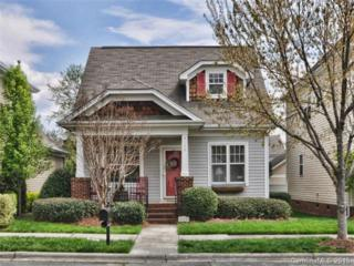 8139  Townley Road  , Huntersville, NC 28078 (#3076350) :: The Stephen Cooley Real Estate Group