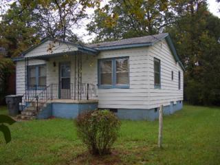 2120  B Avenue  , Charlotte, NC 28216 (#3076795) :: SearchCharlotte.com