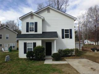 3214  Westerwood Drive  , Charlotte, NC 28214 (#3076805) :: SearchCharlotte.com