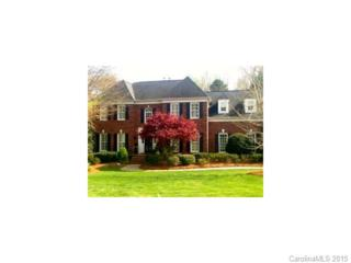 7024  Riesman Lane  , Charlotte, NC 28210 (#3077352) :: Puma & Associates Realty Inc.